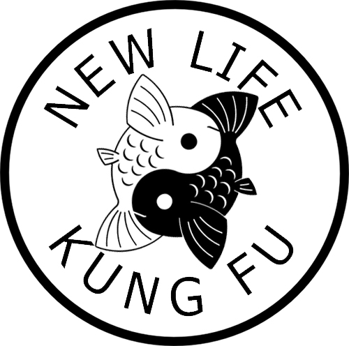 What Does New Life Kung Fu Mean?