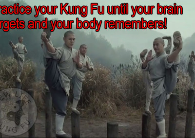 shaolin-movie-2011-8