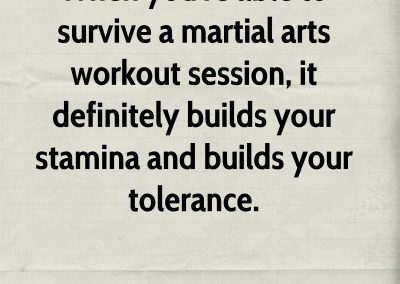 milla-jovovich-quote-when-youre-able-to-survive-a-martial-arts