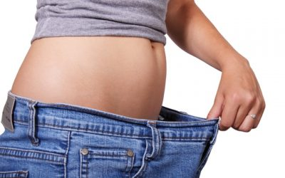 ☯ ☯ How To Loss Body Fat / Weight With Intermittent Fasting